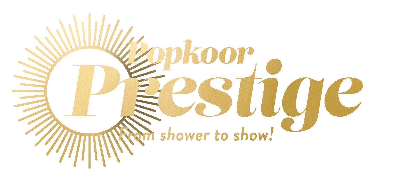 Popkoor Prestige