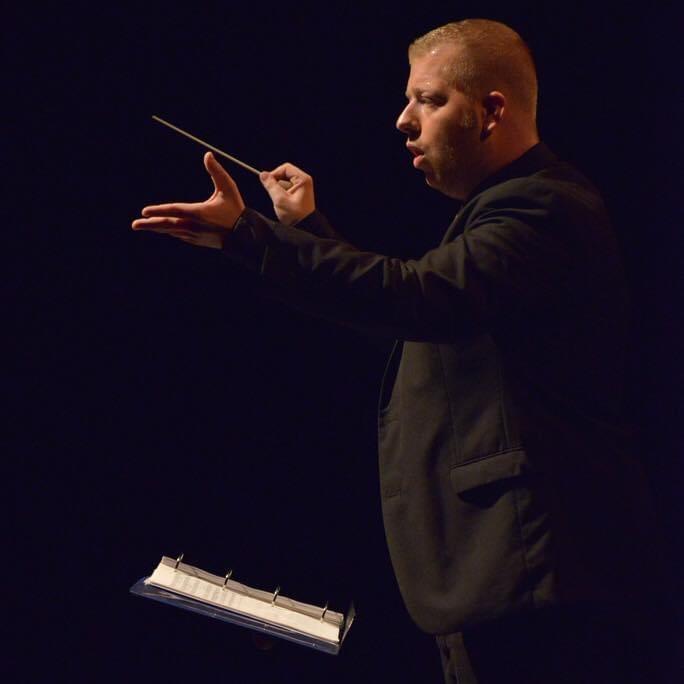 Erik Fortier